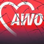 Im Zusammenhang mit der Awo-Affäre sind am Dienstag erneut die Wohnungen von fünf Beschuldigten durchsucht worden.  Symbolfoto: bakalaero - stock.adobe; Bearbeitung: vrm
