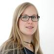 Prisca Jourdan: Lokalredakteurin Darmstadt