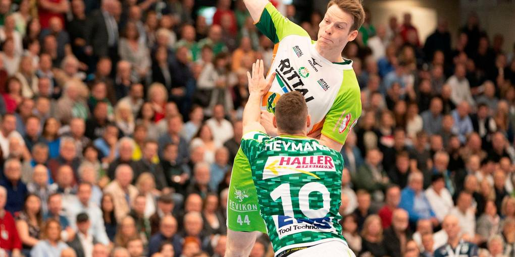 Wetzlarer Neue Zeitung Sport