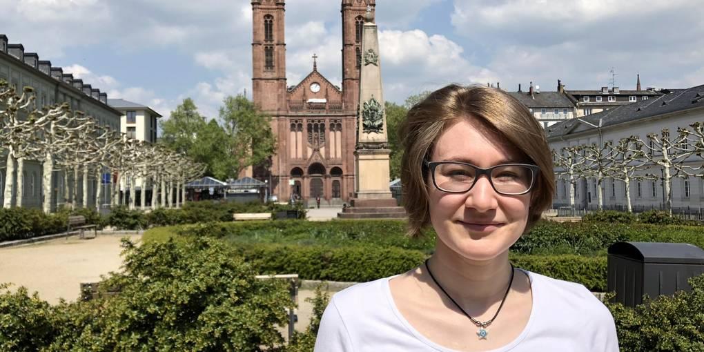 Jungpolitikerin tritt wegen Frauenquote aus der FDP aus - Allgemeine Zeitung