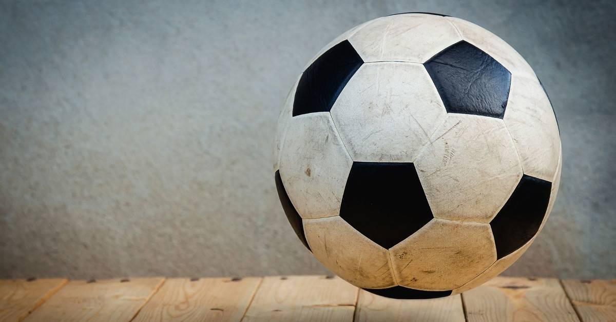 Benefizspiel von Mainz 05 und FCK für Hochwasseropfer