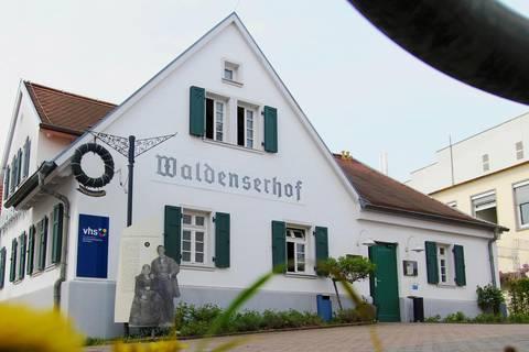 Mörfelden Walldorf 11 Jährige Nach Unfall Lebensbedrohlich Verletzt