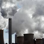 Laut Experten soll Deutschland bereits 2045 das Ziel der Klimaneutralität erreichen können. Foto: dpa