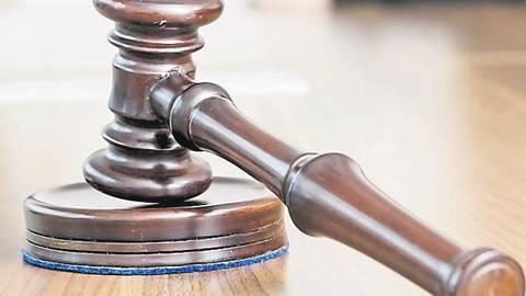 Ein Streit muss nicht immer vor Gericht landen. Manchmal bieten sich auch Schlichtungsverfahren an.  Symbolfoto: Monique Wüstenhagen/dpa