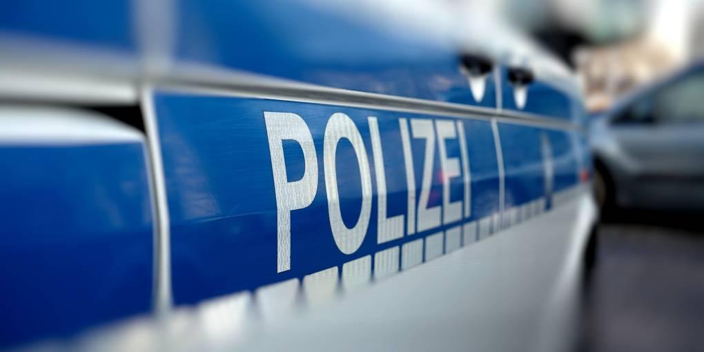 Streit zwischen Autofahrern eskaliert - Allgemeine Zeitung