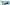 """Awo-Führungspersonal in anderer Rolle: Als Berater der """"Consowell"""" präsentieren sich auf der mittlerweile abgeschalteten Website (v.l.): Jürgen Richter, Hannelore Richter, Ansgar Dittmar, Panagiotis Triantafillidis, Murat Burcu und Klaus Roth. Nicht im Bild: Gesellschafter Gereon Richter. Foto: Screenshot Homepage Consowell/VRM"""