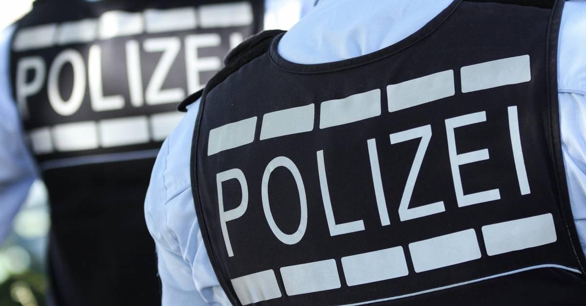 Jugendliche attackieren zwei Männer in Bad Schwalbach - Wiesbadener Kurier