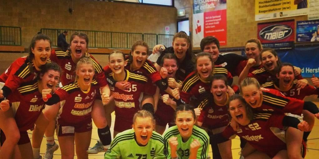 Handball Bensheim