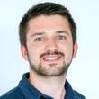 Pascal Widder: Lokalredakteur Worms