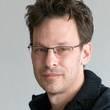 Henning Irek: Lokalredakteur GA Land