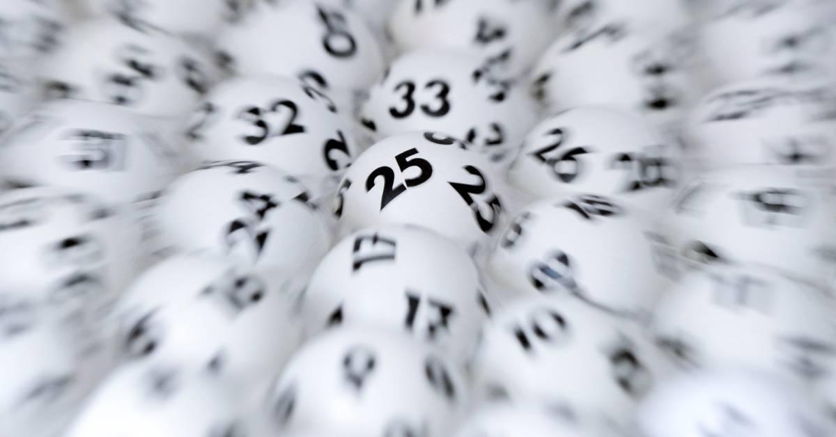 spiel 77 lotto am mittwoch