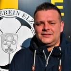 Waldemar Schlegel übernimmt in der neuen Saison die zweite Mannschaft des SV Elz.  Foto: Gregor Minning