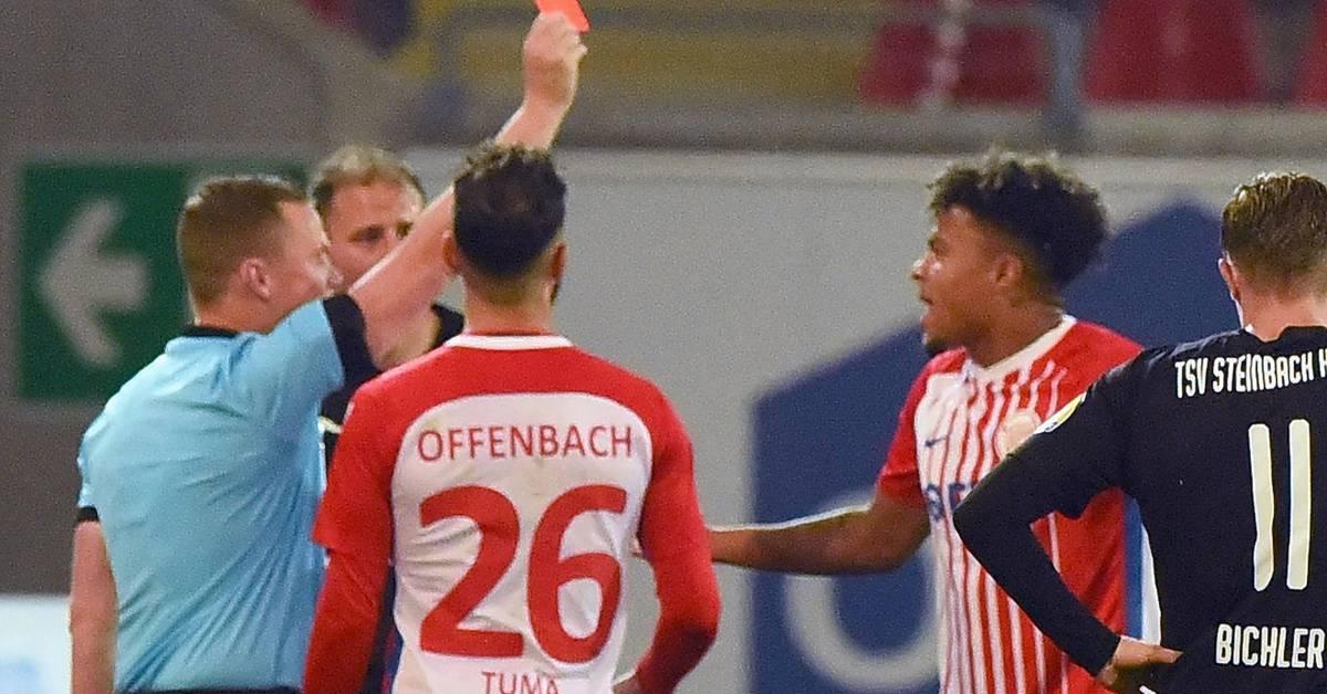 Spielplan Regionalliga Südwest 16 17