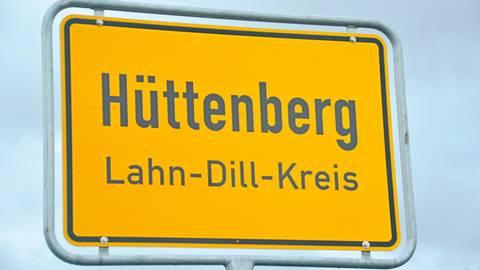In Hüttenberg ist der Haupt- und Finanzausschuss an nahezu allen Entscheidungen der Gemeindevertretung beteiligt.  Archivfoto: Lothar Rühl