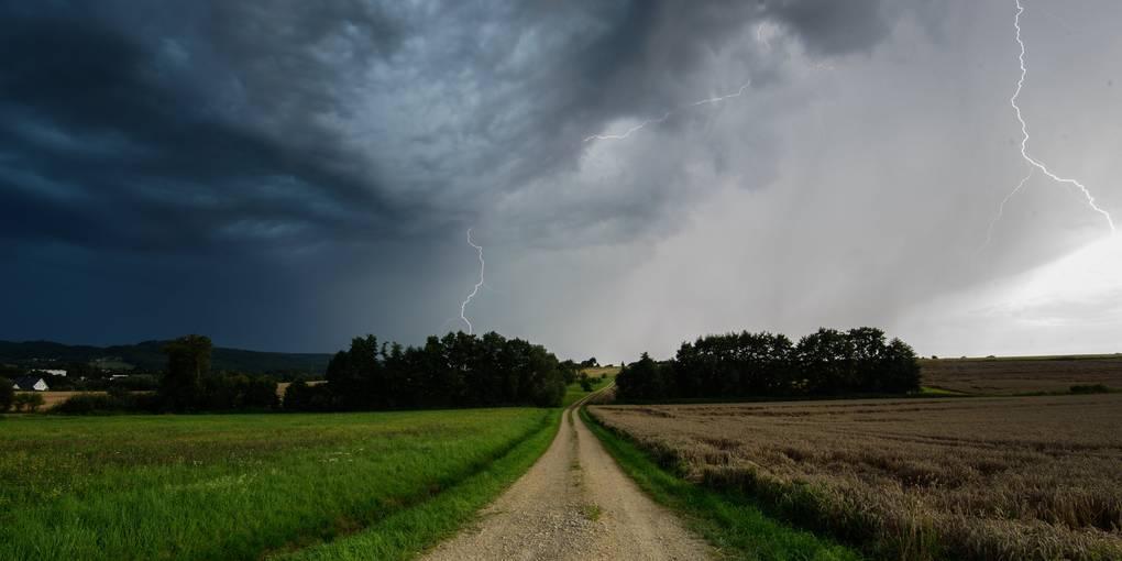 Www Wetter Hessen De