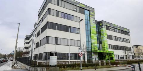 222 Millionen Euro Fur Biontech