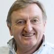 Albert Mehl: Redaktionsleiter Sportredaktion GA