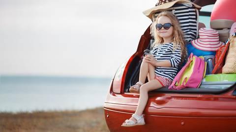 Die Coronakrise trifft vor allem auch die Reiseveranstalter. Foto: GTeam/AdobeStock
