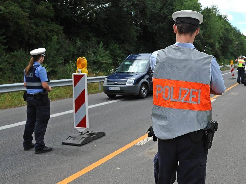 Wormser Polizei Nachrichten