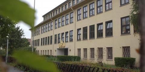 brüder-grimm-schule oberhausen