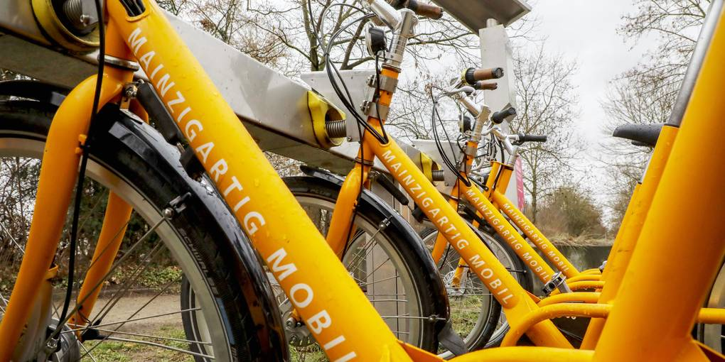 Ausleihe der MVG-Räder verursacht teilweise Probleme