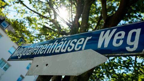 Prozess beendet: Der Mord am Bad Kreuznacher Gastronom Hasan Yildiz hatte deutschlandweit für Schlagzeilen gesorgt.  Foto: Julia Wojcik