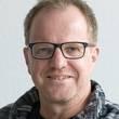 Rüdiger Dittrich: Sportredakteur Gießen