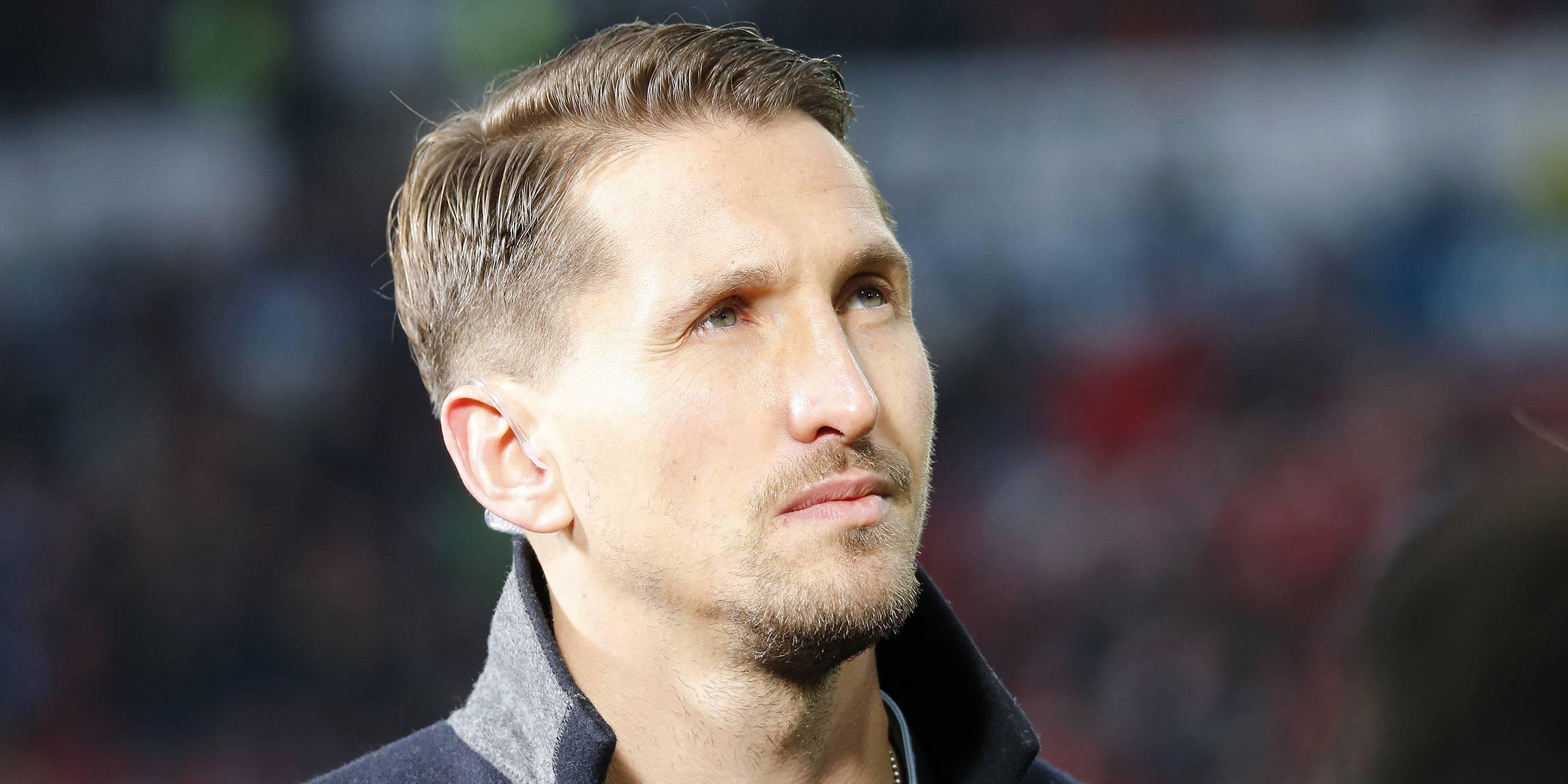 Mainz 05 Bettw/äsche Spieler