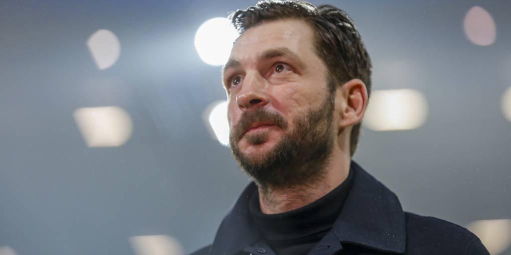 """Mainz 05 hat noch keine """"Klassenverbleibsparty"""" geplant - Allgemeine Zeitung"""