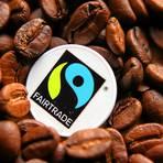 Viele Handelsketten und Anbauverbände haben ihre eigenen Zeichen kreiert. Gut bekannt ist das Symbol von Fairtrade. Symbolfoto: dpa