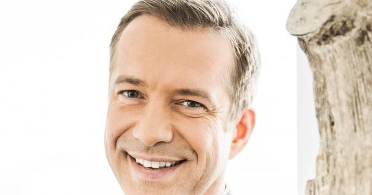 Weihnachtsmenü Alexander Herrmann.Interview Sternekoch Alexander Herrmann Gibt Tipps Fürs Weihnachtsmenü