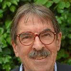 Eberhard Andres ist im Alter von 73 Jahren gestorben. Foto: Norbert Krupp