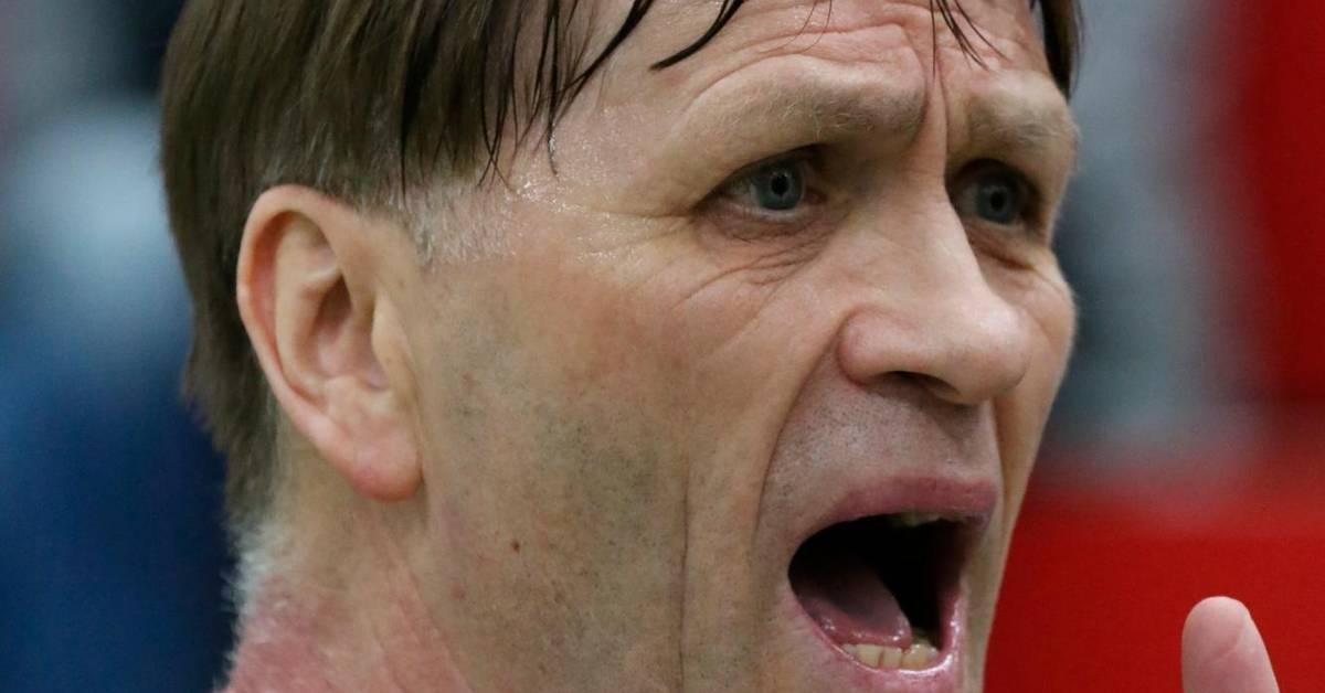 Endlich wieder Vogelsberg-Derby: Schlitz kommt nach Alsfeld - Oberhessische Zeitung