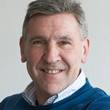 Thorsten Thomas: Stellvertretender Redaktionsleiter Lokalredaktion GA Stadt