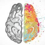 Eine winzige Bluttasche im Hirn, Aneurysma genannt, kann lebensbedrohliche Auswirkungen haben. Illustration: CG Bear – stock.adobe
