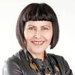 Helena Sender-Petry: Leitung Lokalredaktion Bingen/Ingelheim