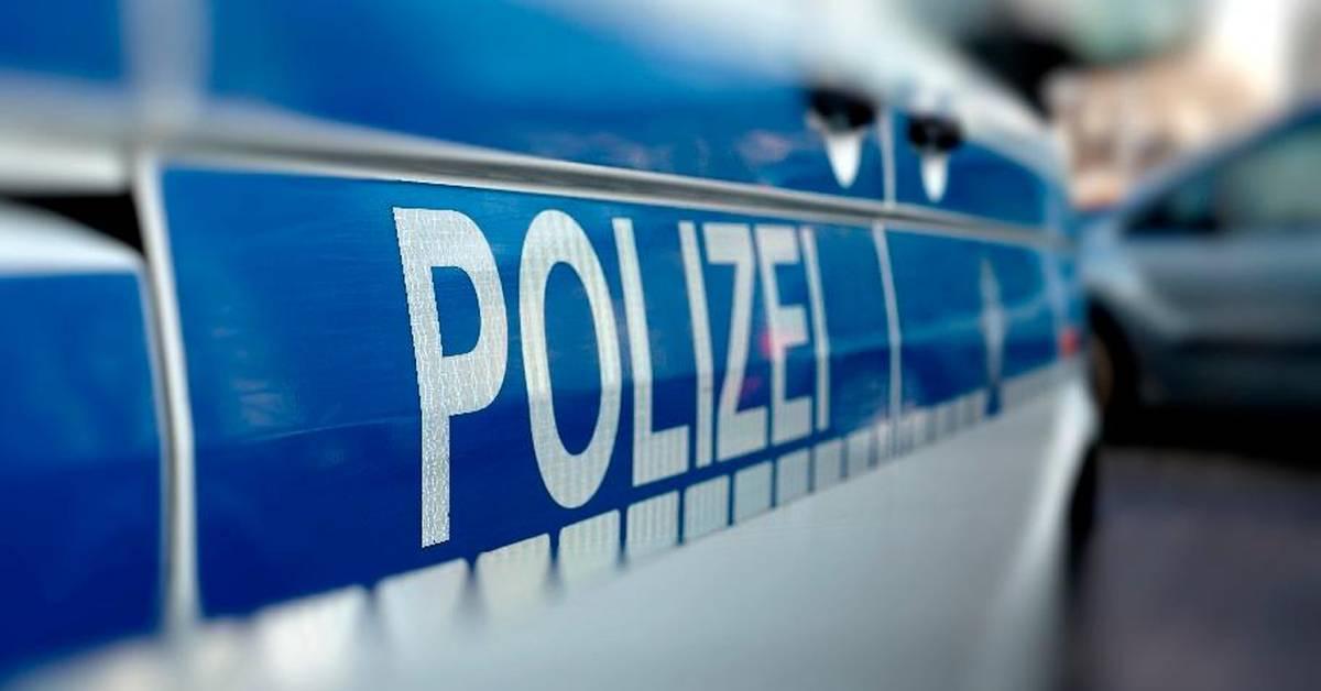 Kassiererin in Lampertheim angegriffen - Echo Online
