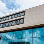 Die städtischen Jahresabschlüsse 2017 und 2018 stehen am 18. Mai im Hauptausschuss auf der Tagesordnung.   Foto: Mosel