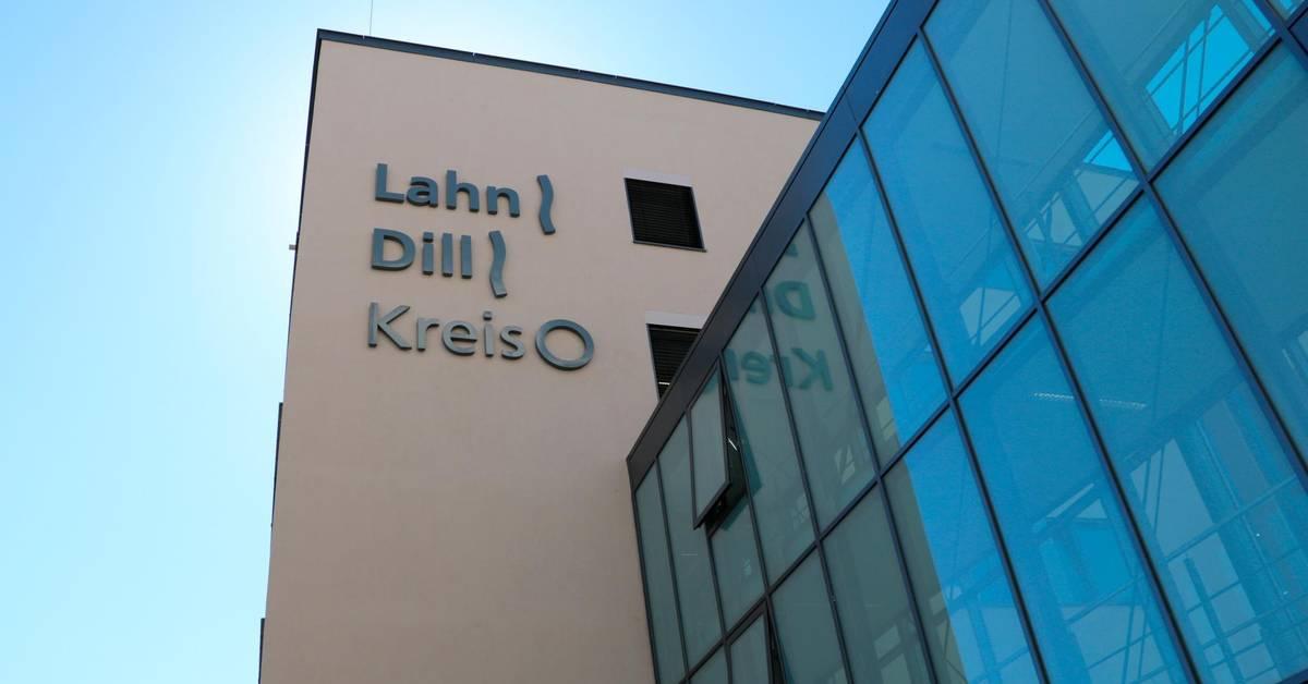 Lahn Dill Kreis Veranstaltungen