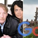 Tatort, Tornado und Wahlen: Einiges los 2019 in Rheinland-Pfalz. Fotos: dpa