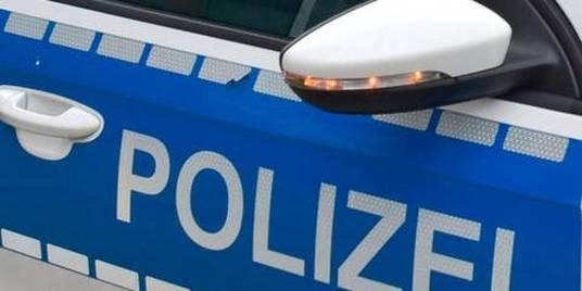 Autofahrer verursacht in Michelstadt mehrere Unfälle