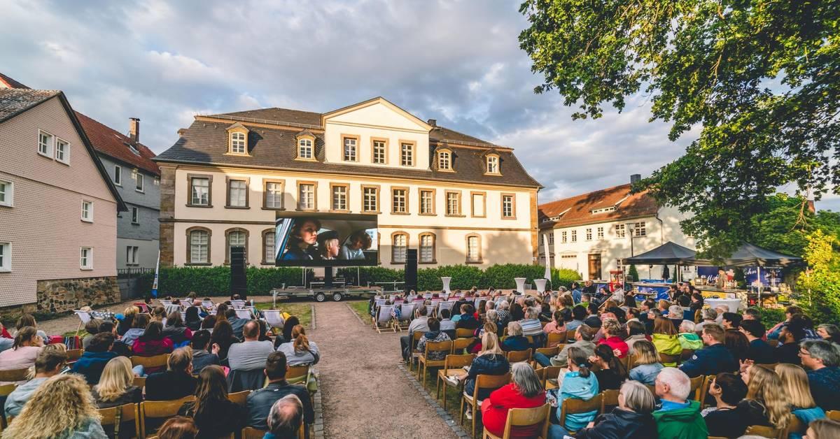Kino Lauterbach