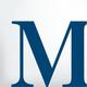 Symbolfoto: App-Icon MSP News App. Copyright: VRM