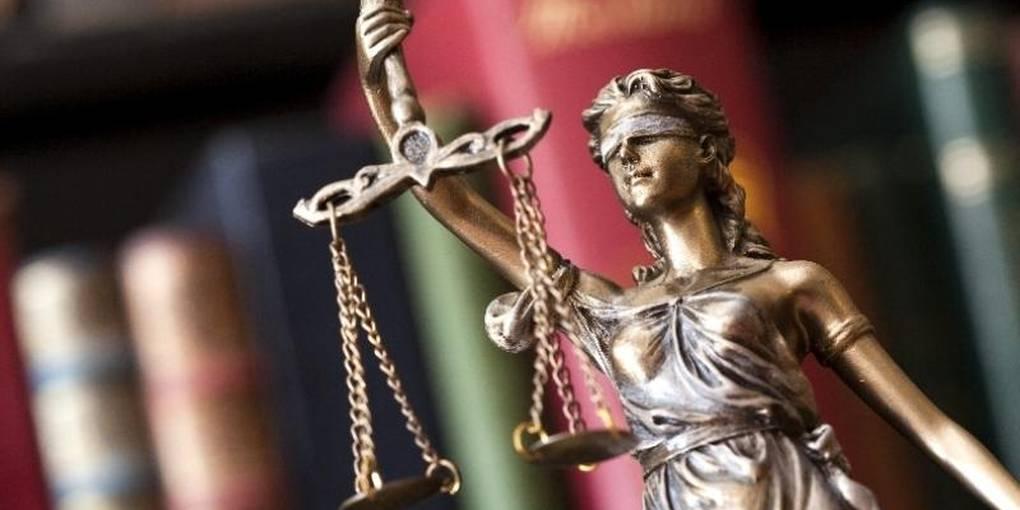 IS-Werber Malik F. zu Haftstrafe verurteilt - Allgemeine Zeitung