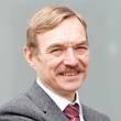 Johannes Götzen: Redaktionsleiter Lokalredaktion Worms