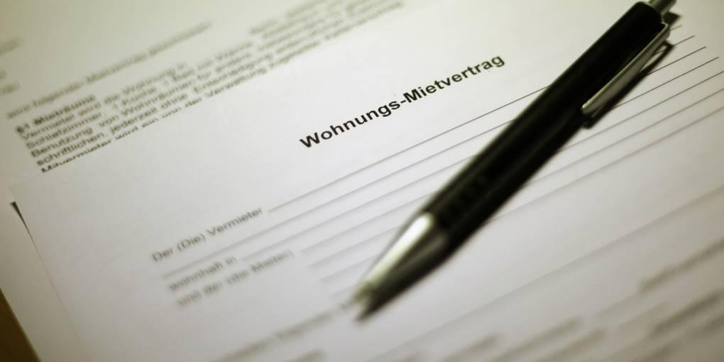 Bündnis Mietenwahnsinn Hessen Fordert Kurswechsel In Wohnungspolitik