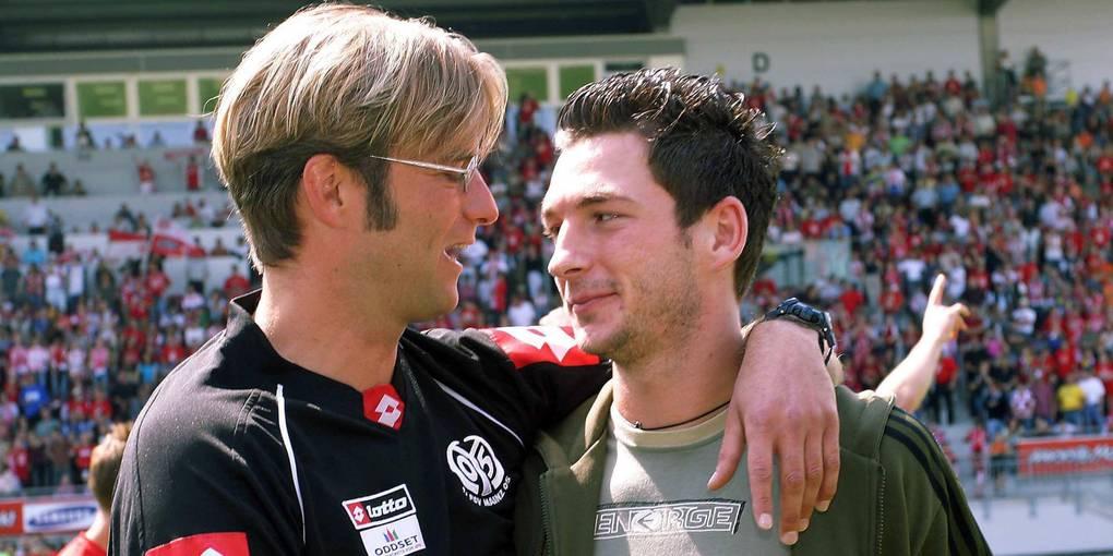 """Mainz 05 hat den """"Mainzer Weg"""" längst verlassen"""