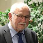 Ewald Gillner (CDU) ist neuer Parlamentschef in Eppertshausen. Foto: Melanie Schweinfurth