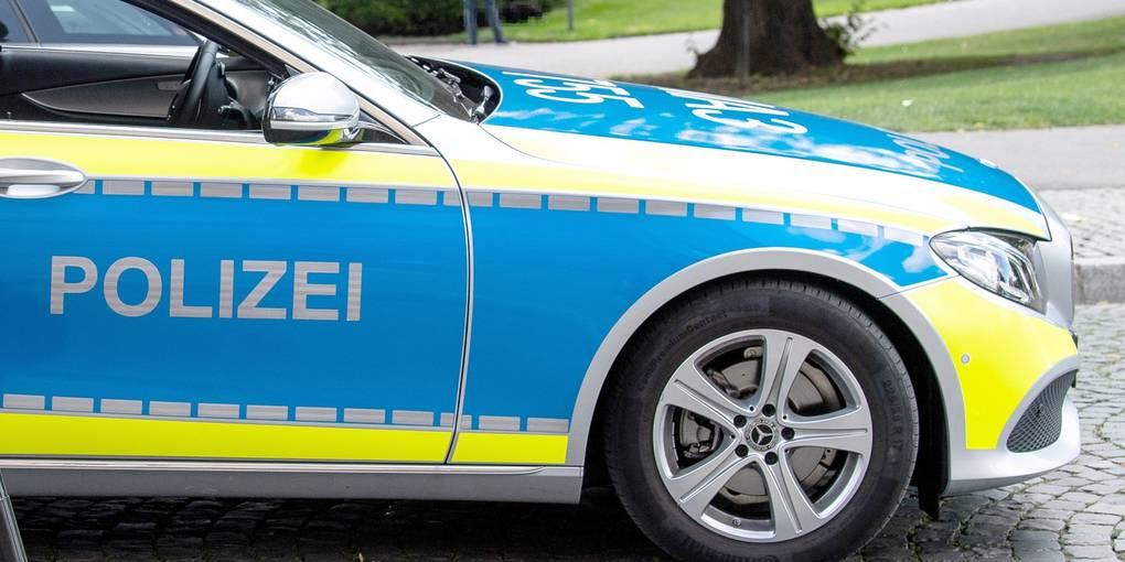 Nach Attacke auf Mann in Meisenheim: Tatverdächtige ermittelt - Allgemeine Zeitung