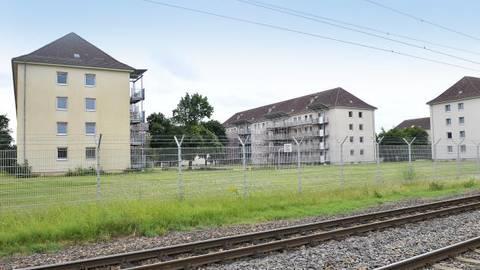 Segmüller Zieht Ins Mannheimer Columbus Quartier